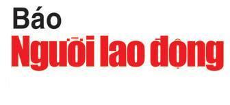 Báo NLD