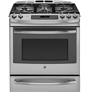 Ge Profile Oven Wiring Diagram Just How Reliable Are Top Gas Range And Oven Brands