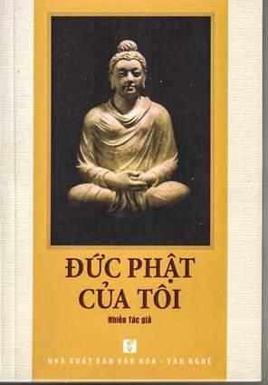 Duc-Phat-cua-toi