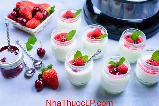 9 Probiotic tu nhien tot cho suc khoe (2)
