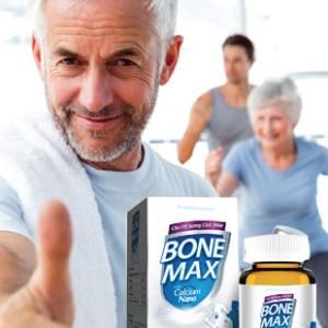 BoneMax Canxi nano cho người già tốt nhất