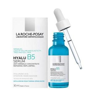 Hyalu b5 Serum dưỡng ẩm chống lão hóa cho da khô nhạy cảm