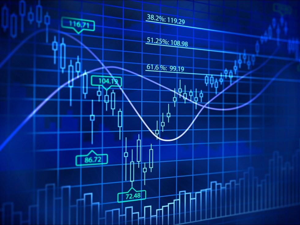 thị trường ngoại hối luôn còn đó