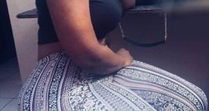 kuzasi kwangu
