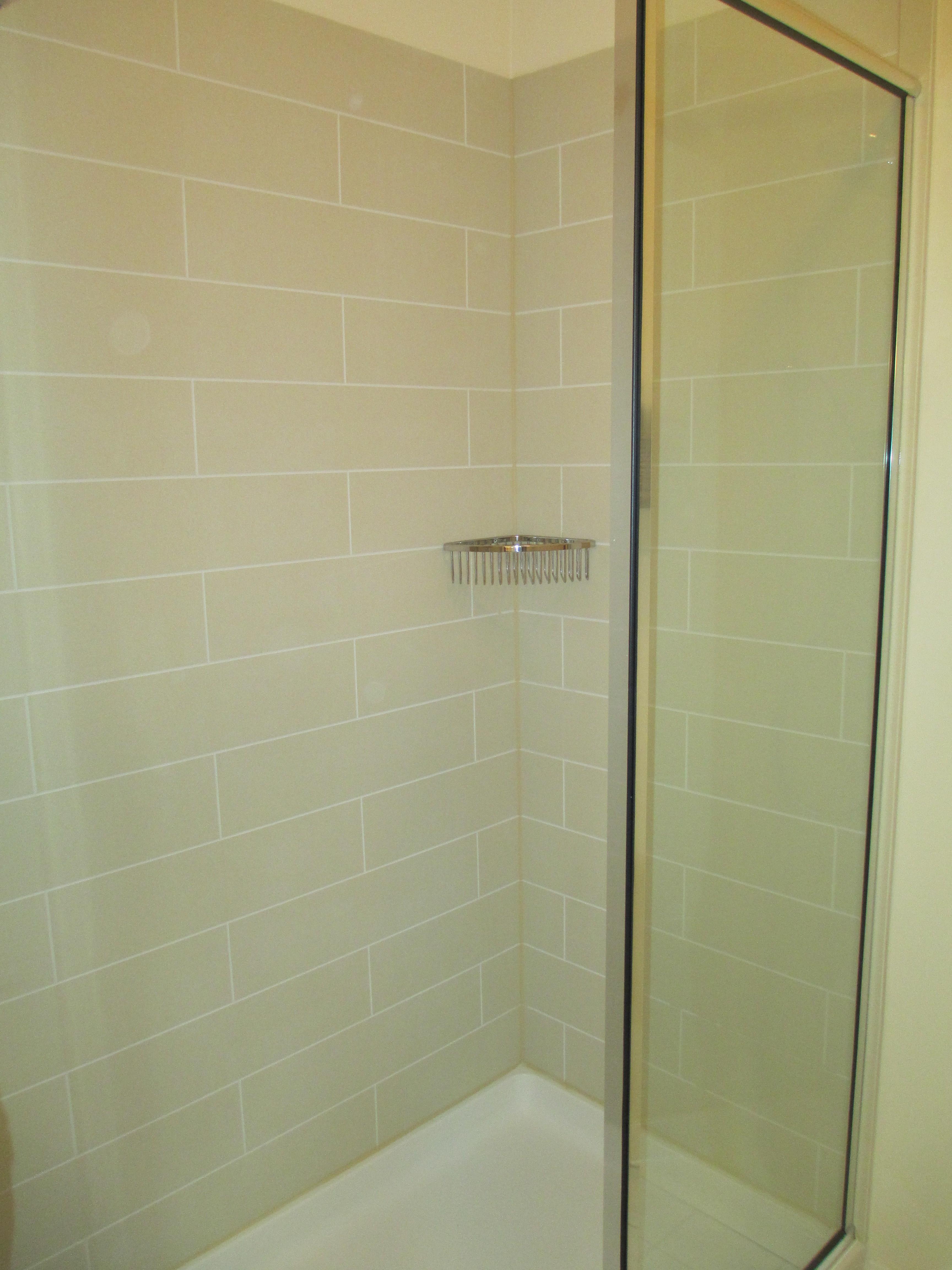 Recent Bathroom Remodeling Work  Bathroom Remodeling