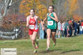 Cross Country Championship-701