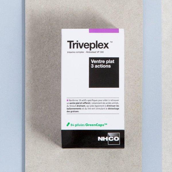 triveplex perte de poids