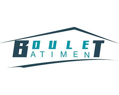 Boulet Batiment