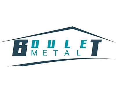 Boulet Metal