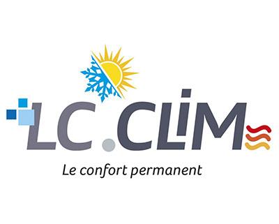 LC CLIM