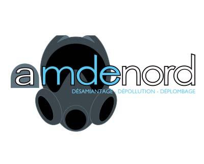 Amdenord