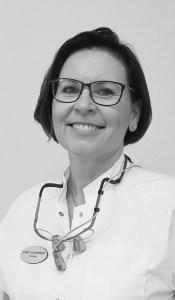 Connie Blauenfeldt