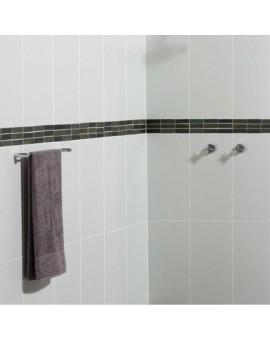 blanco 12x12 ceramic tile