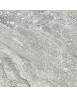 lisbon ash 12x12 ceramic tile