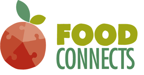 Food-Connects-Logo