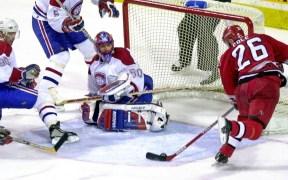 Os cinco momentos mais marcantes da Conferencia Leste