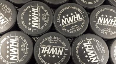 Draft 2020 NWHL