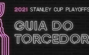 Guia do torcedor nos Playoffs da Stanley Cup