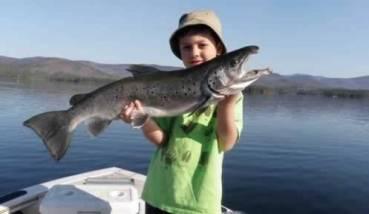 adam-wetherbee-salmon