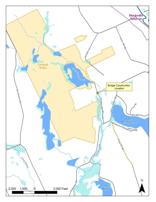 KMM_Bridge_Map