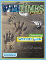 wt-wildlife-sign[1]
