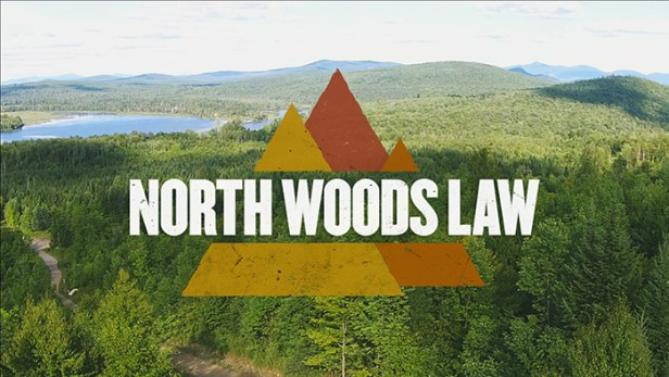 North_Woods_Law_Logo_2b