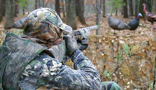 turkey-hunt-2[1]