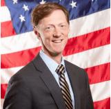 Mayor Justin Elicker