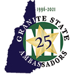 NH Granite State Ambassadors