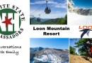 Interview: Loon Mountain Resort