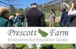 Tour: Prescott Farm, Laconia
