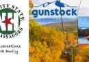 Interview: Gunstock Mountain Resort