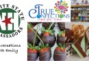 Interview: True Confections Candies & Gifts, Concord
