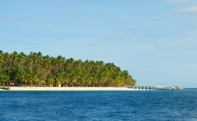 davao-tours-samal-talikud-island-hopping-etours