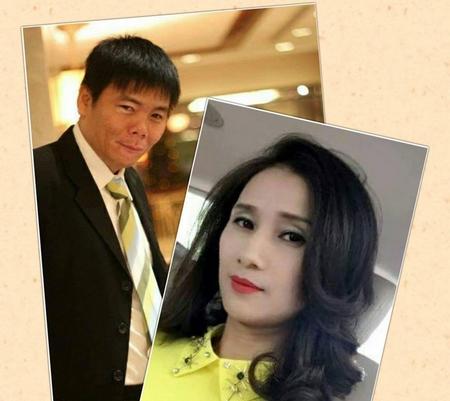 Khẩu chiến trên mạng giữa nhà báo Lê Bình và luật sư Trần Vũ Hải đang được công luận để tâm
