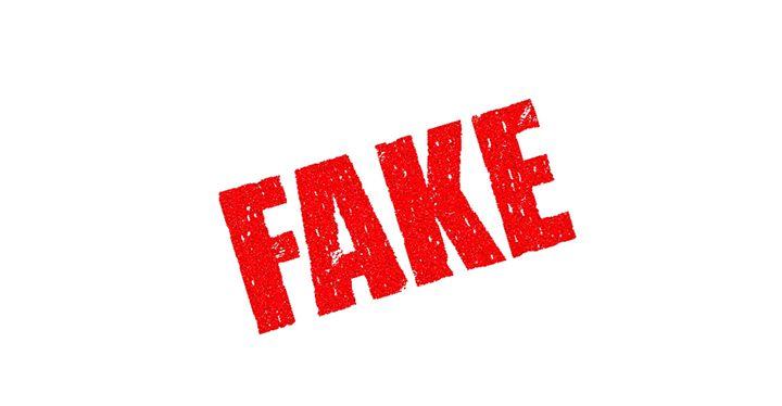 Điểm tên những shop mỹ phẩm chuyên bán hàng fake và trộn fake