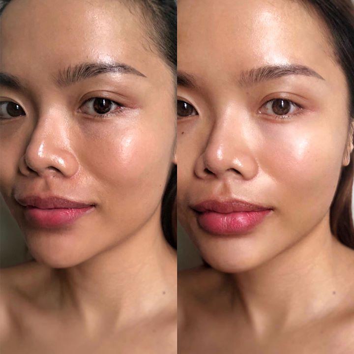 Skincare thế nào để đạt hiệu quả tôi đa - Giúp làn da luôn căng mịn và săn chắc