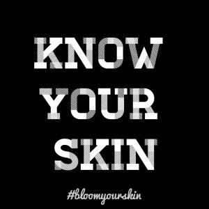 Các bước chăm sóc da cơ bản - skincare là gì