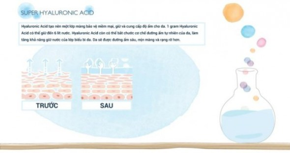 Timeless Hyaluronic Acid2