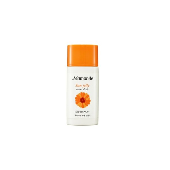 Mamonde – Water Drop Sun Jelly SPF 30PA