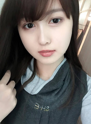 Very Victoria <3