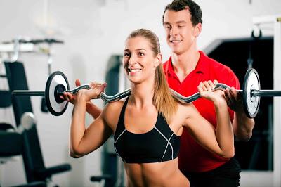 6 Lưu ý giúp tập gym hiệu quả hơn