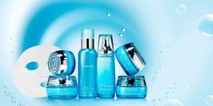 Top Sản phẩm dưỡng ẩm cho da dầu – Bạn cần biết?