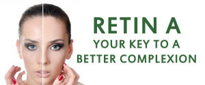 retin_a_key_to_better_complexion