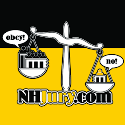 Jury Nullification Cited as Reason Not to Charge State Rep for Buying Cannabis