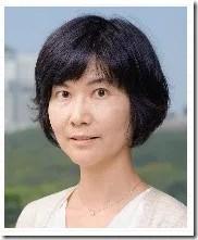 NHK兼清麻美アナが結婚した夫とは?プロフィールまとめ!