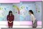 2013_12_11_09_suzuki_naokoi_06