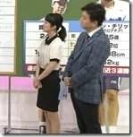 2014_09_09_ohayo-nippon_14_suzuki_naoko-nishibori_hiromi