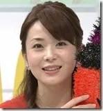 hashimoto-naoko-04