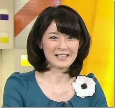 松村正代が結婚?耳や指輪の噂とは?カップ、身長のまとめ!